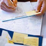 Comment gérer son temps grâce à 10 conseils efficaces