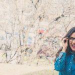 10 choses que les gens heureux ne font jamais