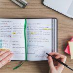 [Infographie] 14 façons d'améliorer votre autodiscipline