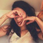 Violence Psychologique : 30 signes de violence émotionnelle dans le couple