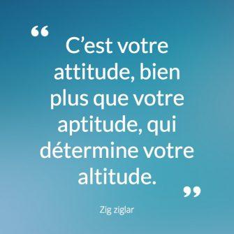 151 Meilleures Citations Sur Le Bonheur Et La Motivation Positivia Fr