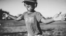 citation sur le bonheur et la motivation