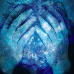 Gestion du stress: les dix meilleures habitudes pour réduire le stress dans votre vie quotidienne