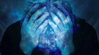 gestion du stress reduire le stress